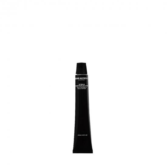 Lip Balm (12 ml)