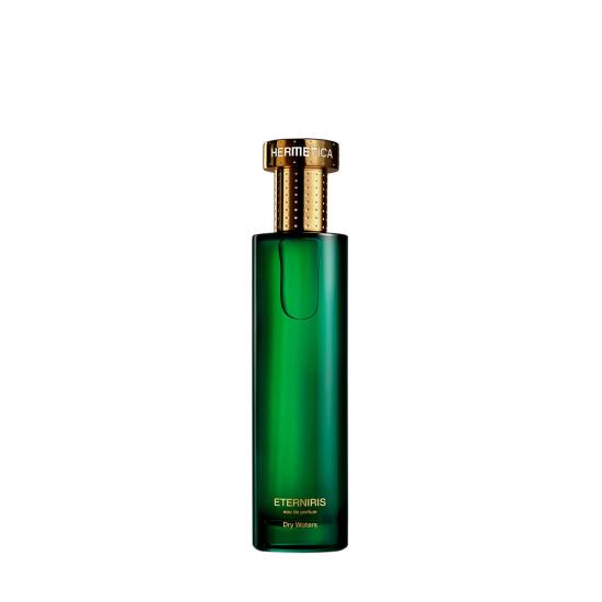 Eterniris (100 ml)