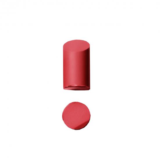 Lip Color Satin Matte - Modern Love