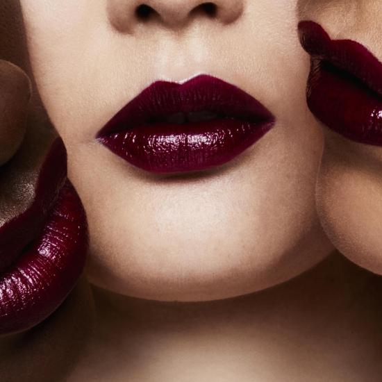 Boys & Girls Lip Color Sheer - Ingrid