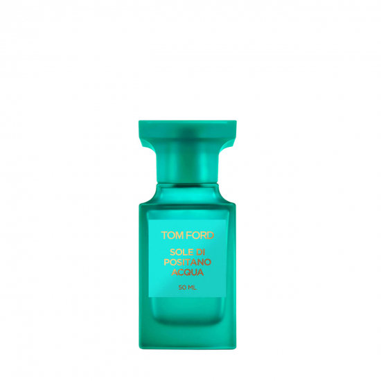 Sole di Positano Acqua (50 ml)