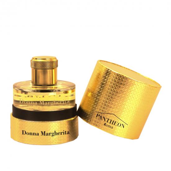 Donna Margherita Extrait (50 ml)