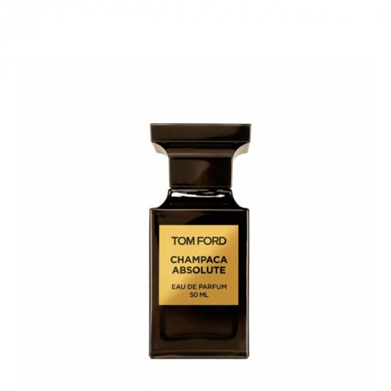Champaca Absolute (50 ml)