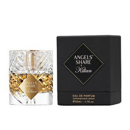 Angel's Share (50 ml)