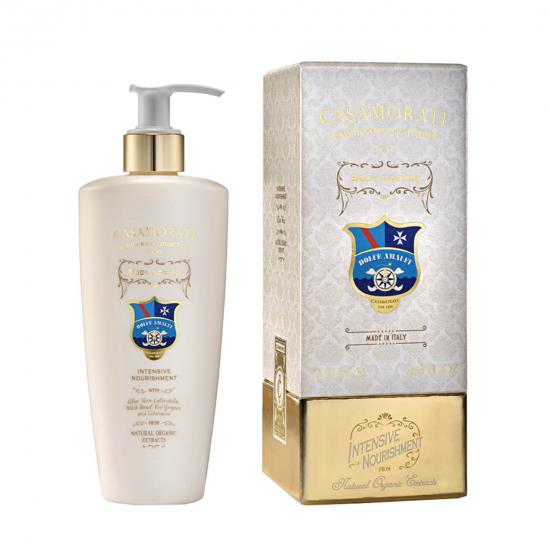 Dolce Amalfi Body Lotion (250 ml)