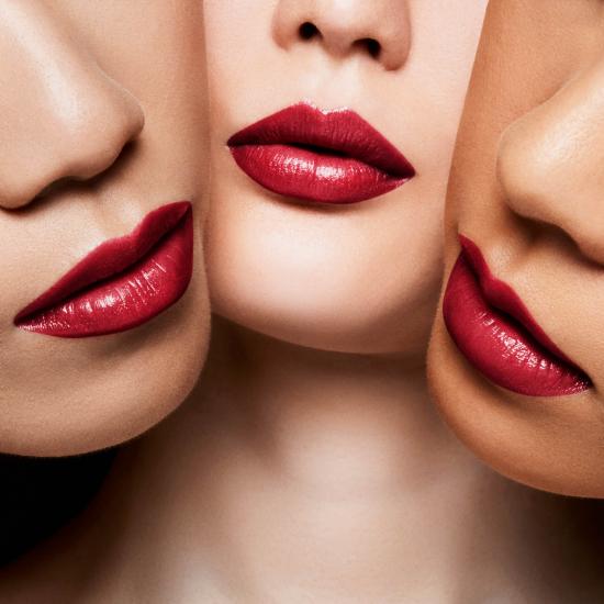 Boys & Girls Lip Color Sheer - Scarlett