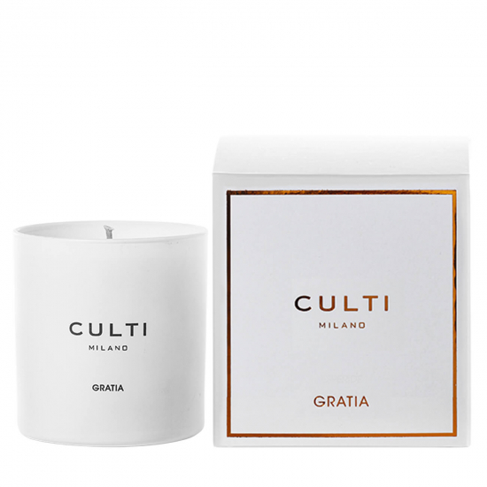 Gratia Candle (270 gr)