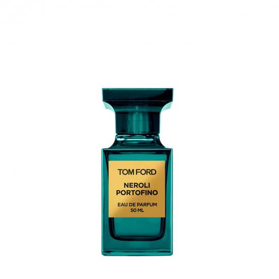 Neroli Portofino (50 ml)