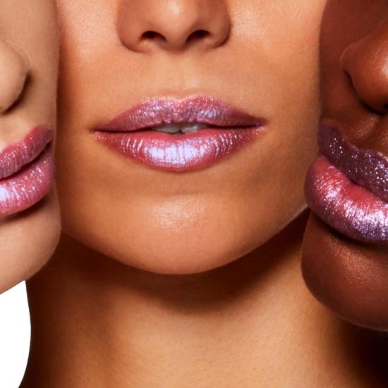 Lip Spark - Baby