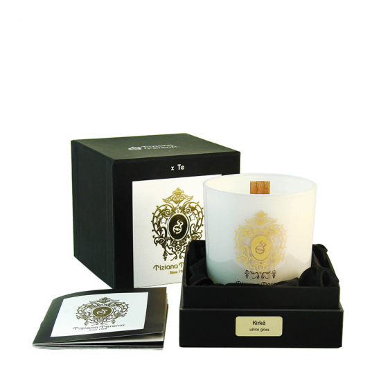 Kirke Gold Candle (170 g)