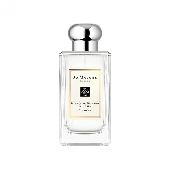 Nectarine Blossom & Honey Cologne (100 ml)