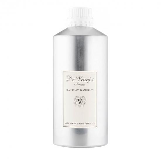 Peonia Black Jasmine - Refill Aliminium Tank (2500 ml)
