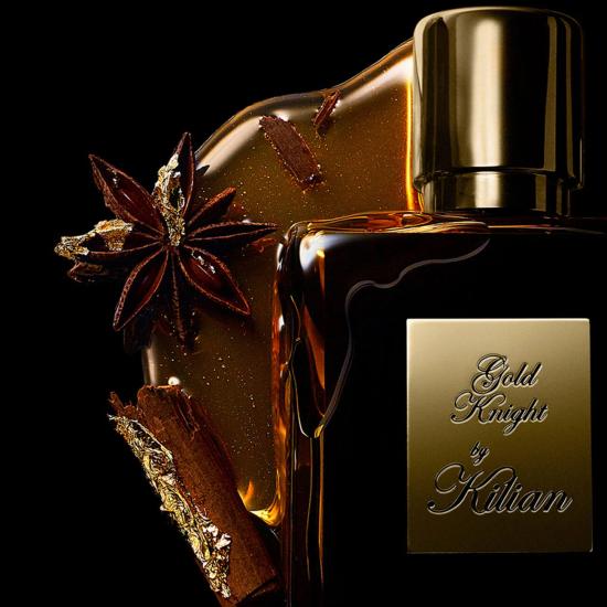 Gold Knight (50 ml)