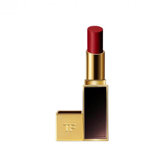 Lip Color Satin Matte - Shanghai Lily