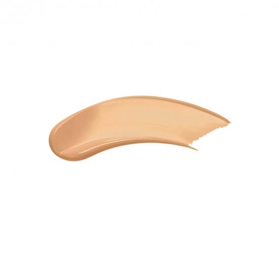 The Soft Fluid Long Wear Foundation SPF20 - Blush (30 ml)