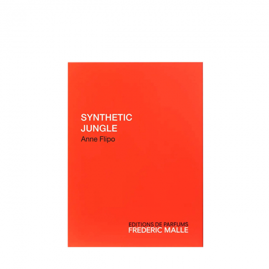 Synthetic Jungle (100 ml)