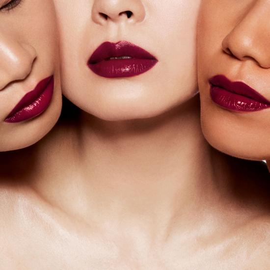Lip Color Sheer - Purple Noon
