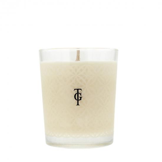 Village Candle - Cinnamon & Clove (190 g)