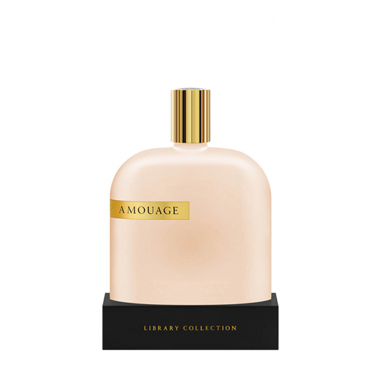 Opus V - Library Collection (100 ml)