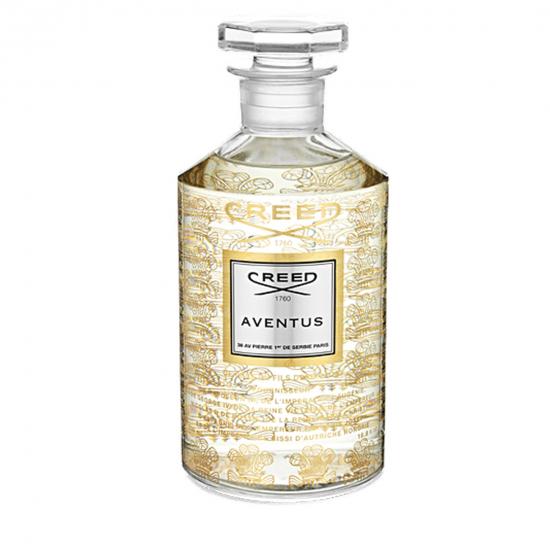 Aventus (500 ml)