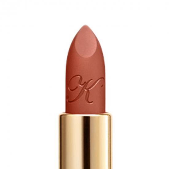 La Rouge Parfum Matte - Nude in Bed