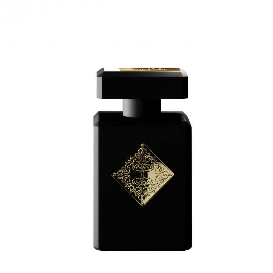 Magnetic Blend 1 (90 ml)