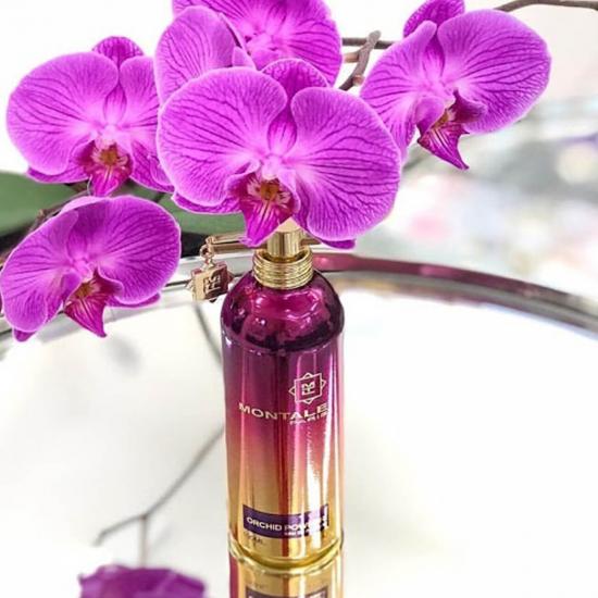 Orchid Powder (100 ml)