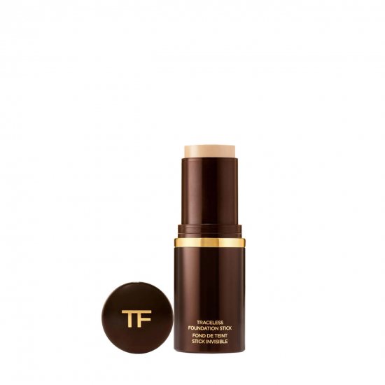 Traceless Foundation Stick - Cool Beige