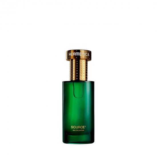 Source¹  (50 ml)
