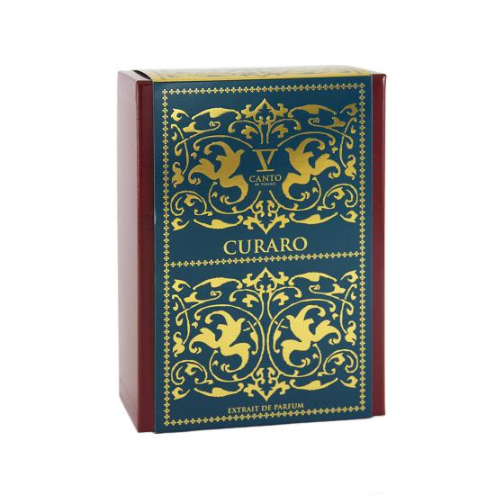 Curaro (100 ml)