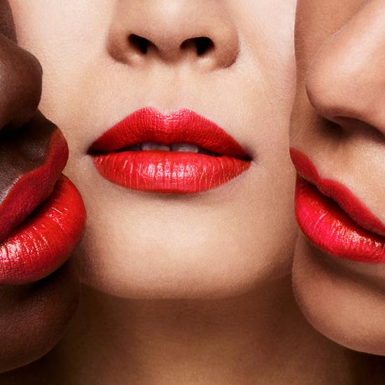 Lip Color Matte - Vermillionaire