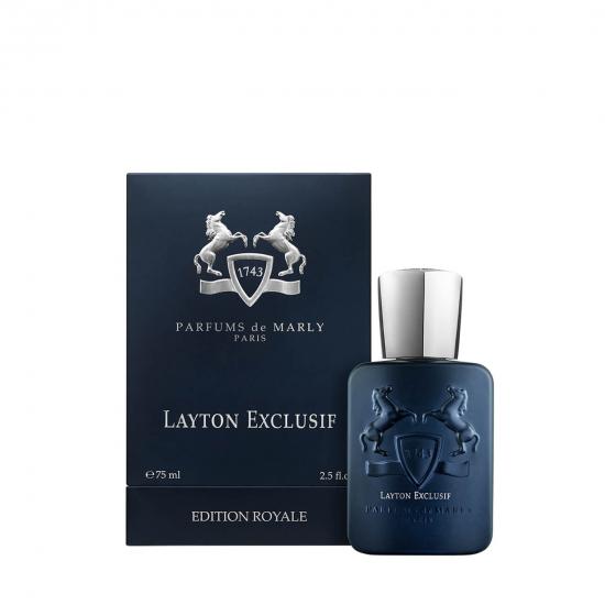 Layton Exclusif (75 ml)
