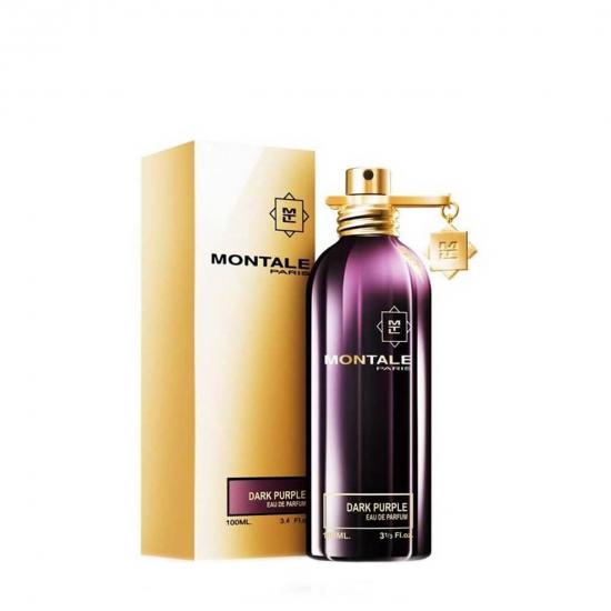 Dark Purple (100 ml)