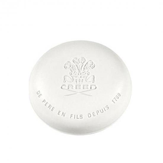 Aventus Soap (150 gr)