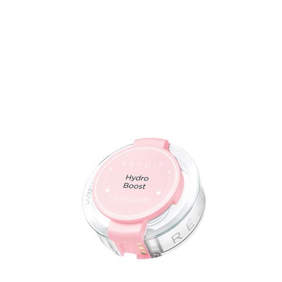 Hydro Boost Skinpod - Moisturizing Skin Treatment
