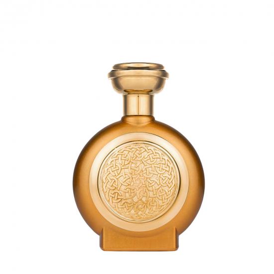 Consort (100 ml)