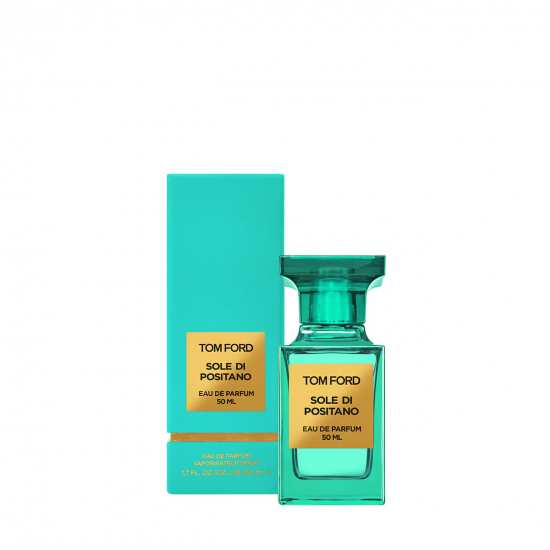 Sole di Positano (50 ml)