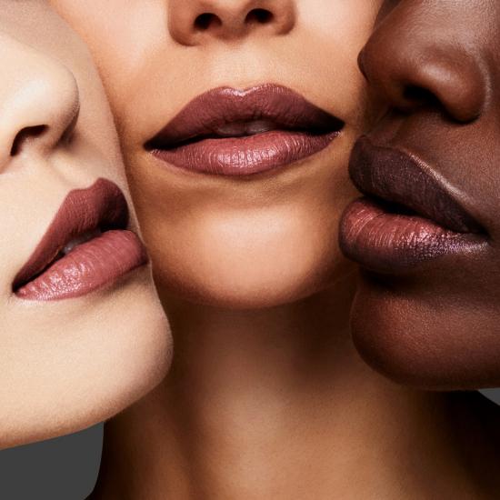Lip Color Sheer - Ultra