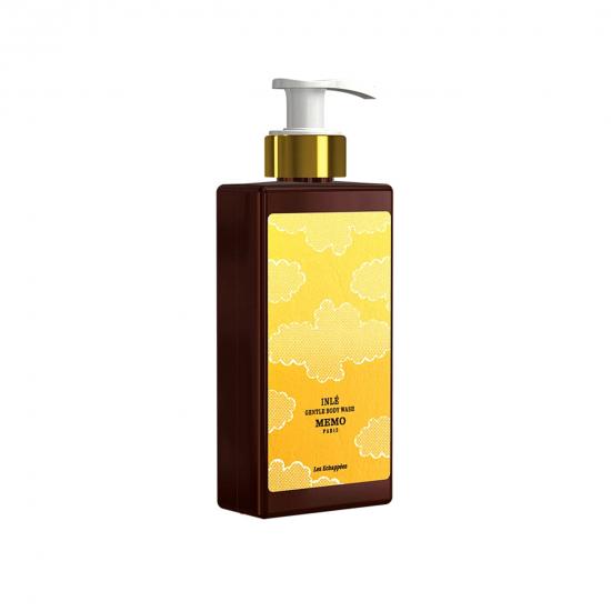 Inle Body Wash (250 ml)