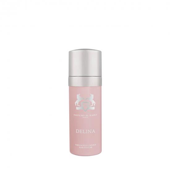 Delina Hair Mist (75 ml)