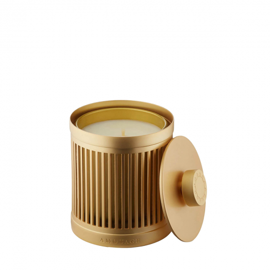 Honour Candle with Holder (100 g)