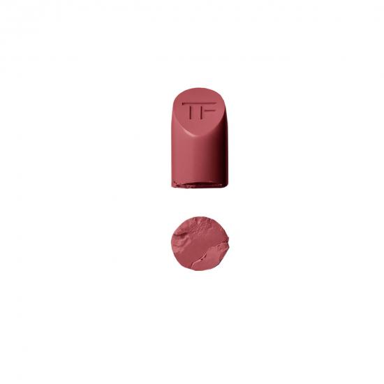 Lip Color Matte  - Fascinator