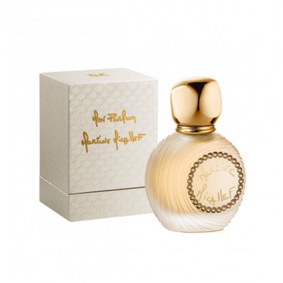 Bon Parfume (30ml)