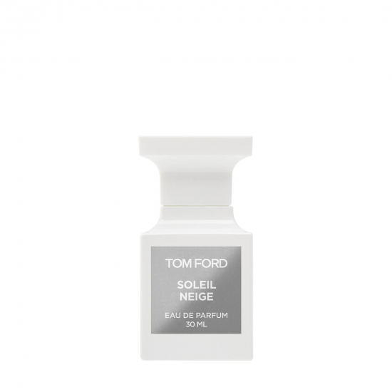 Soleil Neige (30 ml)