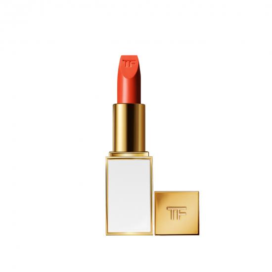 Lip Color Sheer - Solar Affair