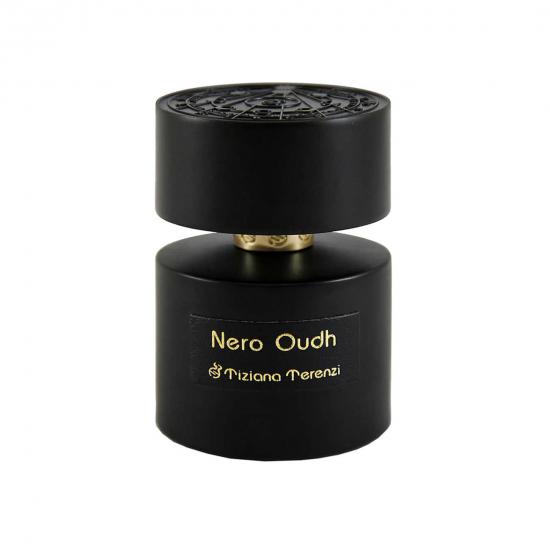 Nero Oudh Extrait (100 ml)