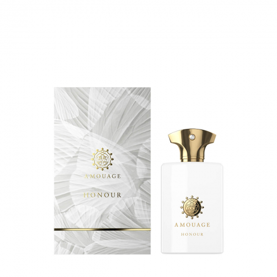 Honour Man (50 ml)