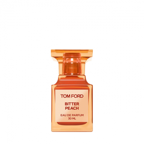 Bitter Peach (30 ml)