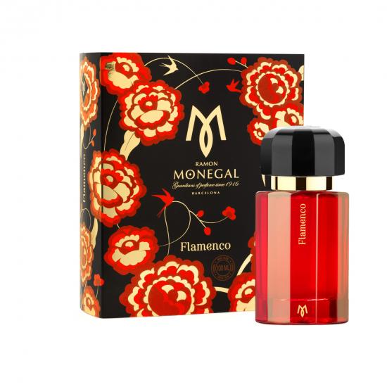 Flamenco (100 ml)