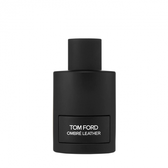 Ombre Leather (100 ml)